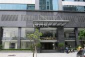 Cho thuê VP tòa nhà HL, Duy Tân, Cầu Giấy, DT từ: 50m2 - 100m2 - 150m2 - 200m2 - 1000m2. 0904920082
