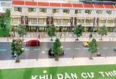 Bán nhà 3 tầng ngay khu đô thị hot nhất Quảng Ngãi