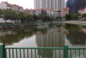 Bán nhà biệt thự, liền kề tại khu đô thị Him Lam Kênh Tẻ, quận 7, Tp. HCM. 0919 996 124