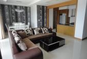Bán căn hộ cao cấp Ruby Garden, 1.4 tỷ, 66m2, 2PN, 2WC, tặng toàn bộ nội thất. LH: 0937460040