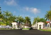 Eco Valley Resort – Dự án nghỉ dưỡng ven đô hót nhất hiện nay. LH 0914358385