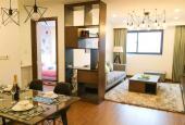 Thật dễ dàng sở hữu căn hộ cao cấp đẹp tuyệt tại quận Hà Đông với giá chỉ 19tr/m2