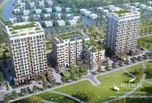 Hãy tận hưởng cuộc sống tại Valencia Garden, giá chỉ 21 triệu/m2