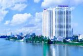 Bán gấp căn hộ Hoang Anh Riverview, 138m2, 3.4 tỷ nhận nhà vào ở ngay nổi thất đẹp. LH 0909197177