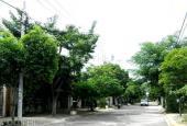 Chính chủ bán nhanh nhà gần An Nhơn 3 gần bệnh viện 199 - Bộ Công An