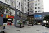 Bán cao ốc Hưng Phát Lê Văn Lương, 85m2, 2PN, 1.7tỷ, 0909037377 Thủy
