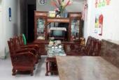 Cần bán gấp nhà mặt tiền đối diện KCN Tịnh Phong - Visip. thuận tiện ở và kinh doanh