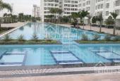 Cho thuê 3 PN Phú Hoàng Anh, nội thất dính tường, giá 10 triệu/th, liên hệ 0903388269