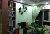 Sang lại HĐ thuê căn hộ Giai Việt, quận 8