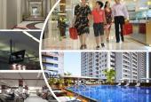 Chuẩn bị mở bán căn hộ Mipec Hà Đông chỉ 14,3tr/m2, full nội thất