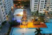 Cho thuê CH chung cư Hoàng Anh Gia Lai 3, Hồ Chí Minh, diện tích 62m2, giá 6.5 triệu/tháng
