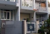 Bán gấp nhà MT khu Him Lam Kênh Tẻ - Tân Hưng, Quận 7 giá tốt 12.5 tỷ