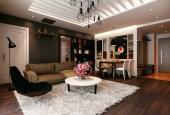 Bán lô biệt thự Sadeco Tân Phong B3 -04 đường 16m giá tốt nhất