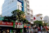 Cho thuê nhiều nhà Quận 7, khu đường số phường Tân Quy, mặt tiền Nguyễn Thị Thập, Lê Văn Lương