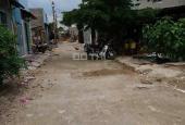 Bán đất phường Linh Trung đường số 7 cách Hoàng Diệu 2 100m, 4,5x15.95m. LH 0938 91 48 78