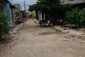 Bán đất phường Linh Trung đường số 7 cách Hoàng Diệu 2 100m. 4,5x16m. LH 0938 91 48 78