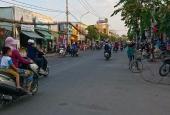 Bán đất phường Hiệp Bình Chánh đường 36, đường nhựa ô tô