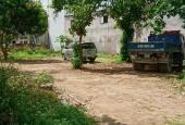 Bán đất lô góc phường Trường Thọ, Thủ Đức, đường số 8 cách hồ văn tư 200m. LH 0938 91 48 78