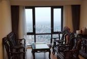 Chính chủ cần bán, hoặc cho thuê căn hộ 33B09, 85,5 m2 tại dự án Mipec Long Biên