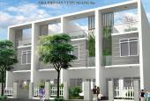 Sở hữu đất nền tại Khu Đô thị Hưng Phú, Bến Tre chỉ với 5 triệu/m2