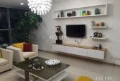 Cho thuê CHCC Dolphin Plaza, DT 133m2, 2PN, full nội thất tự thiết kế, giá 16tr/th. LH 0981993455