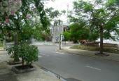 Đất lớn 21x23m xây biệt thự vườn đẹp MT đường 18 ven sông P Hiệp Bình Chánh, Q.Thủ Đức