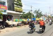 Bán đất 6x17m ngay chợ Hiệp Bình Thủ Đức ra Phạm Văn Đồng 2 phút