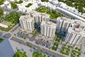 Bim cho ra mắt chung cư gía rẻ chỉ 700tr/căn tại Hạ Long. LH ngay 01636223547