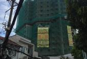 Bán lỗ căn hộ Khang Gia T7/2017 bàn giao nhà. Giá 1 tỷ 150 tr
