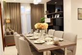 Bán căn hộ chung cư tại Tân Bình Apartment, Quận Tân Bình, Hồ Chí Minh, giá 18 triệu/m², Dt 70m²