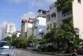 Bán nhà phố Mỹ Toàn 2 giá cực hot chỉ: 10.8 tỷ - LH: 0909 11 86 22