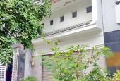 Cần bán gấp nhà 1 lầu, phường Tân Quy, quận 7, DT 4 x 6m, giá chỉ 400 triệu