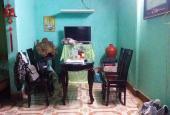 Cho thuê nhà kiệt ô tô Điện Biên Phủ