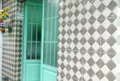 Bán nhà 370tr, 1 trệt 1 lầu Lê Văn Lương, Nhơn Đức, Nhà Bè
