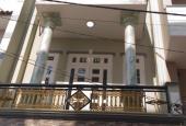 Nhà SH riêng đường Lê Thị Riêng, phường Thới An, Q. 12 gần trường học
