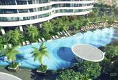 Bán căn hộ resort phong cách Hàn Quốc cách Quận 1 chỉ 4km giá 2 tỷ/2PN thanh toán 20% nhận nhà