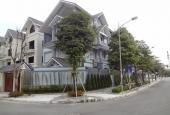 Bán gấp biệt thự An Khang Villa khu đô thị Dương Nội, Hà Đông