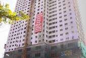 Chung cư cao cấp nhất gần khu vực Xa La, tặng full nội thất, giá 1.2 tỷ, DT 74m2