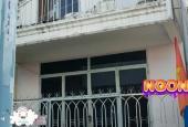 Bán nhà riêng tại đường Nguyễn Văn Quá, Phường Đông Hưng Thuận, Quận 12