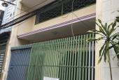 Bán nhà riêng tại phố Lê Văn Thọ, Phường 11, Gò Vấp, TP. HCM diện tích 55m2 giá 2.450 tỷ