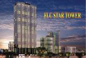 Chỉ từ 1,5 tỷ để sở hữu căn hộ cao cấp 3 trong 1 FLC Quang Trung, Hà Đông