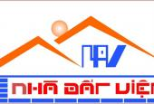 M63221 - Bán nhà xưởng đường Tỉnh Lộ 10, xã Phạm Văn Hai, DT: 10x56m, 5.5 tỷ