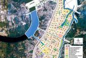 Bán đất rẻ tại Phường Hiệp Bình Phước, Thủ Đức, 8 tr/m2