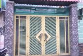 Bán nhà HXH Trình Đình Trọng, P5, Q11, DT 4,1x15m, giá 5.8 tỷ