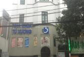 Bán nhà mặt tiền đường Lê Thánh Tôn, phường Bến Thành, DT 3.8 x 18m, xây 2 tầng, giá 36 tỷ