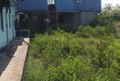 230m2 nhà thổ cư có sẵn 5 phòng trọ ngay ngã tư Hiệp Phước, Nhà Bè. 1.63 tỷ
