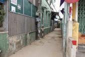 Bán đất 2MT kiệt 179 Trần Phú, tp Huế, dt 50m2