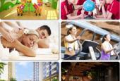 Mở bán đợt cuối 50 căn đẹp nhất chung cư Khuông Việt Đầm Sen, LH chủ đầu tư 0922271555