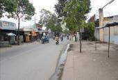 Tôi đang bán đất ở mặt tiền đường Ngô Chí Quốc, P. Bình Chiểu, Q Thủ Đức