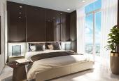 Bán căn hộ chung cư tầng 3 tại FLC Star Tower. LH 0969258436